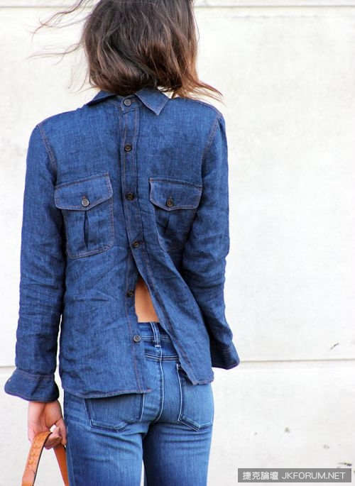 double-denim-outfit-with-backward-denim-top.jpg
