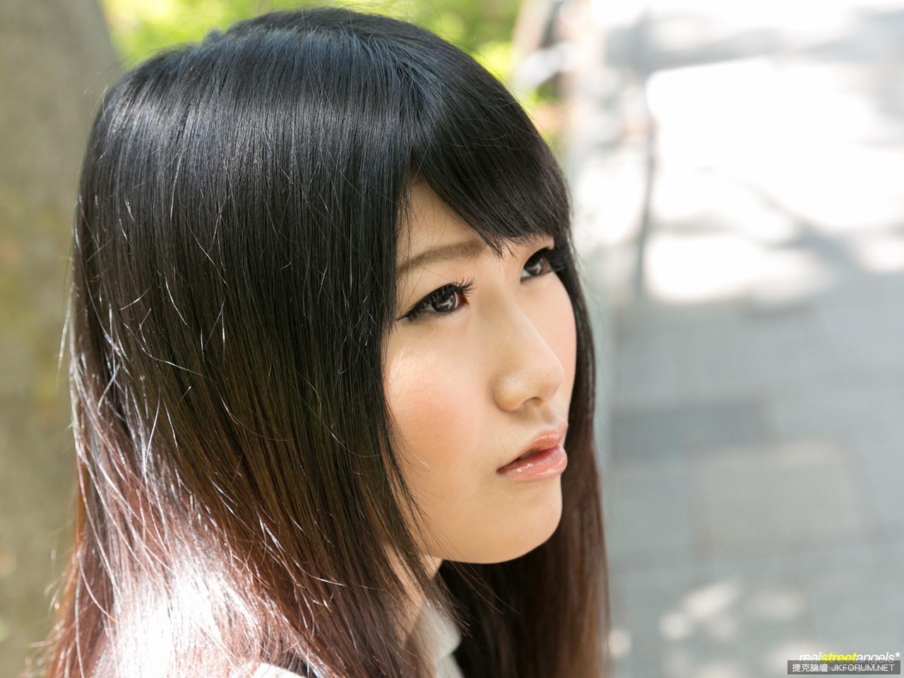 rara_rsa_002.jpg