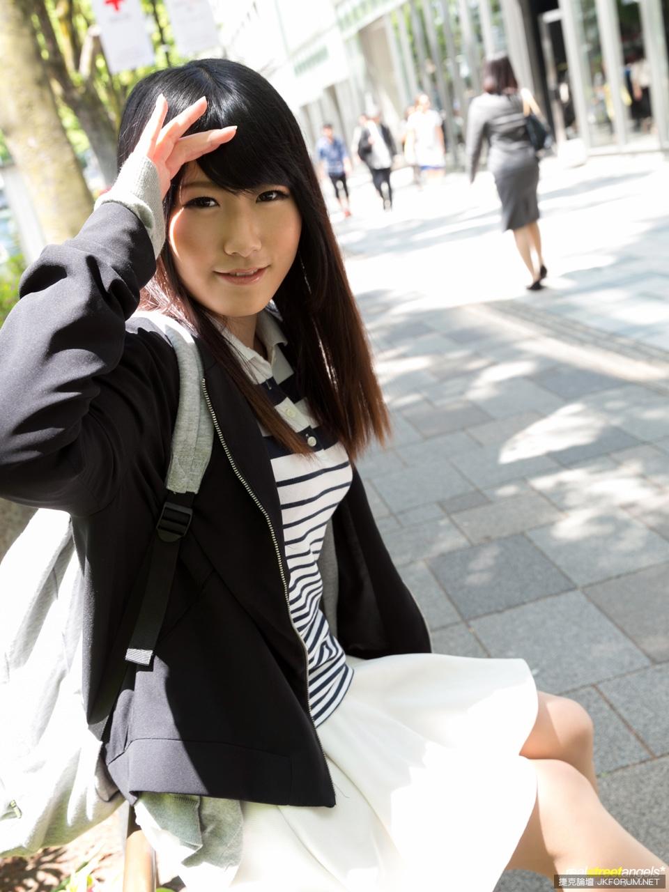 rara_rsa_004.jpg