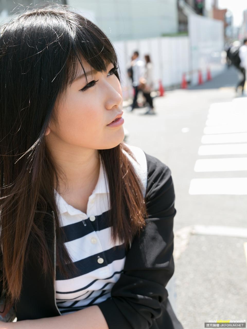 rara_rsa_019.jpg