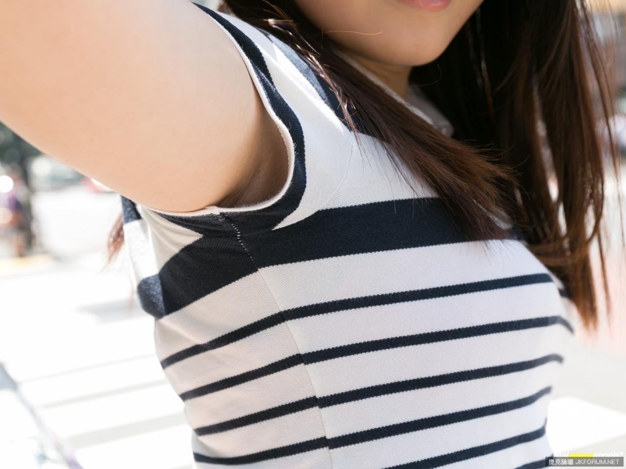 rara_rsa_022.jpg