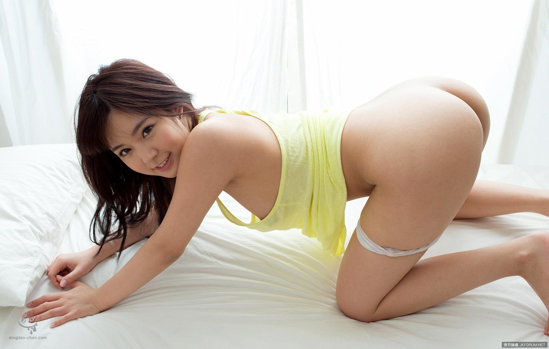 ayano_nana_1050-009.jpg