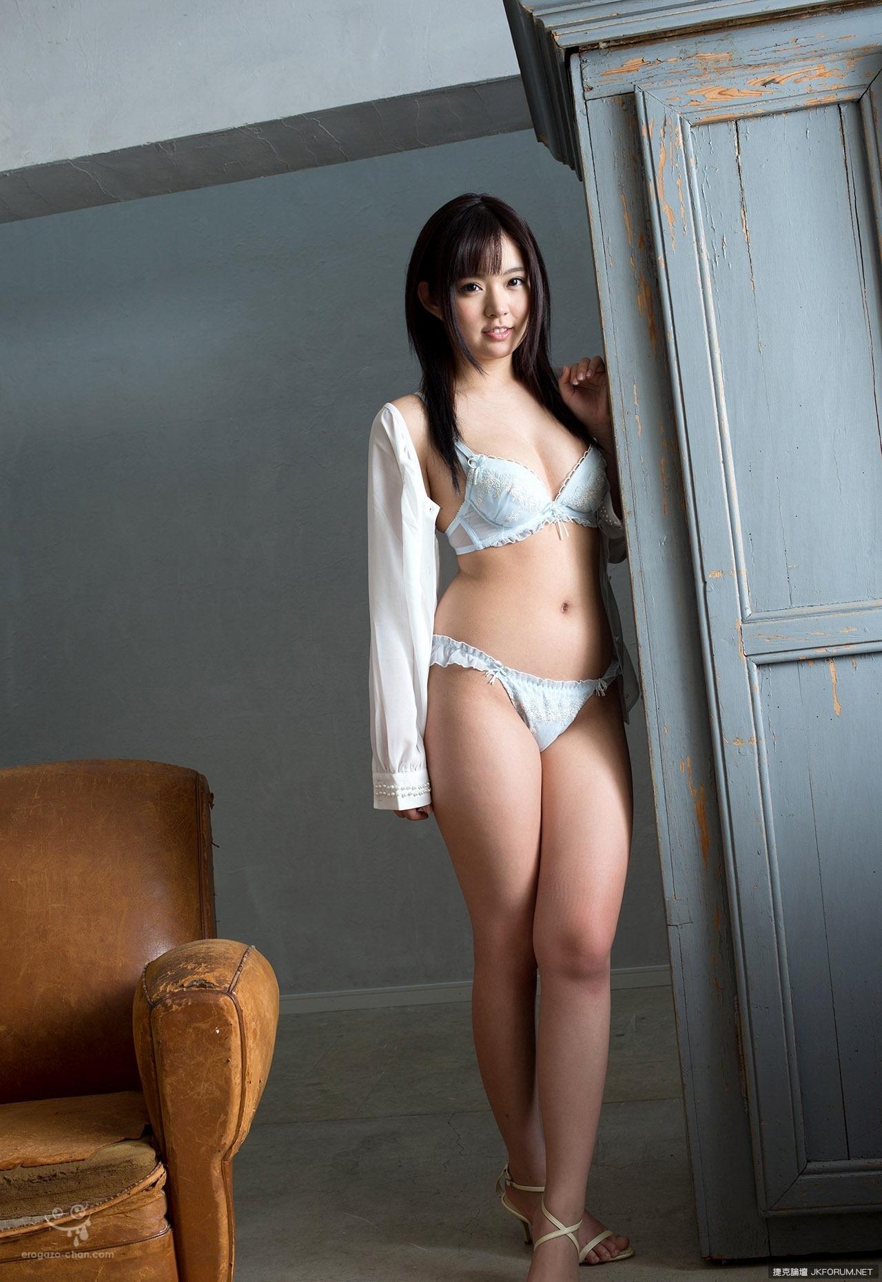 ayano_nana_1050-057.jpg