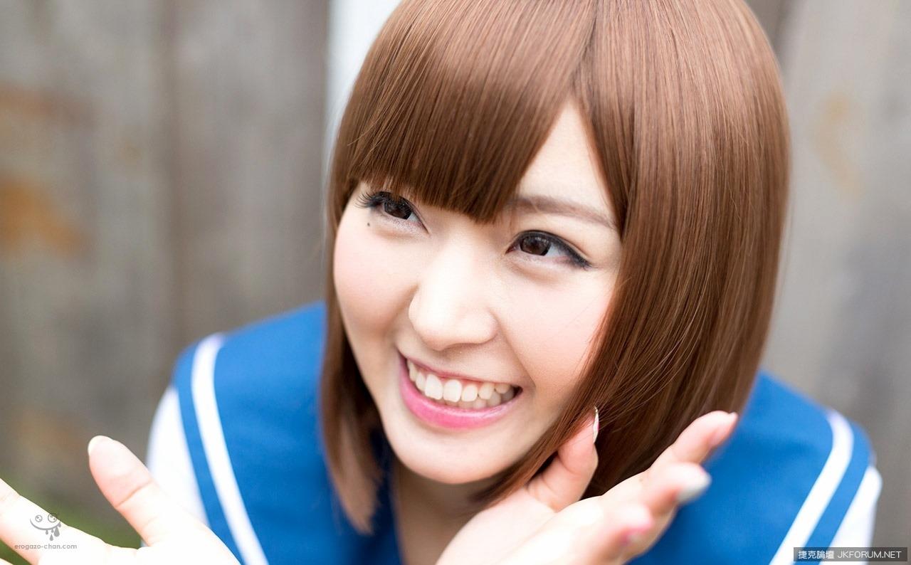 ayano_nana_1050-126.jpg