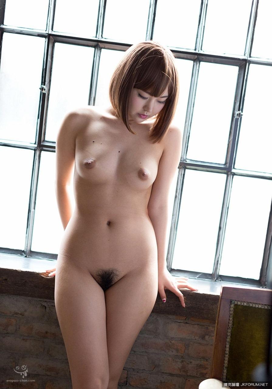 ayano_nana_1050-182.jpg