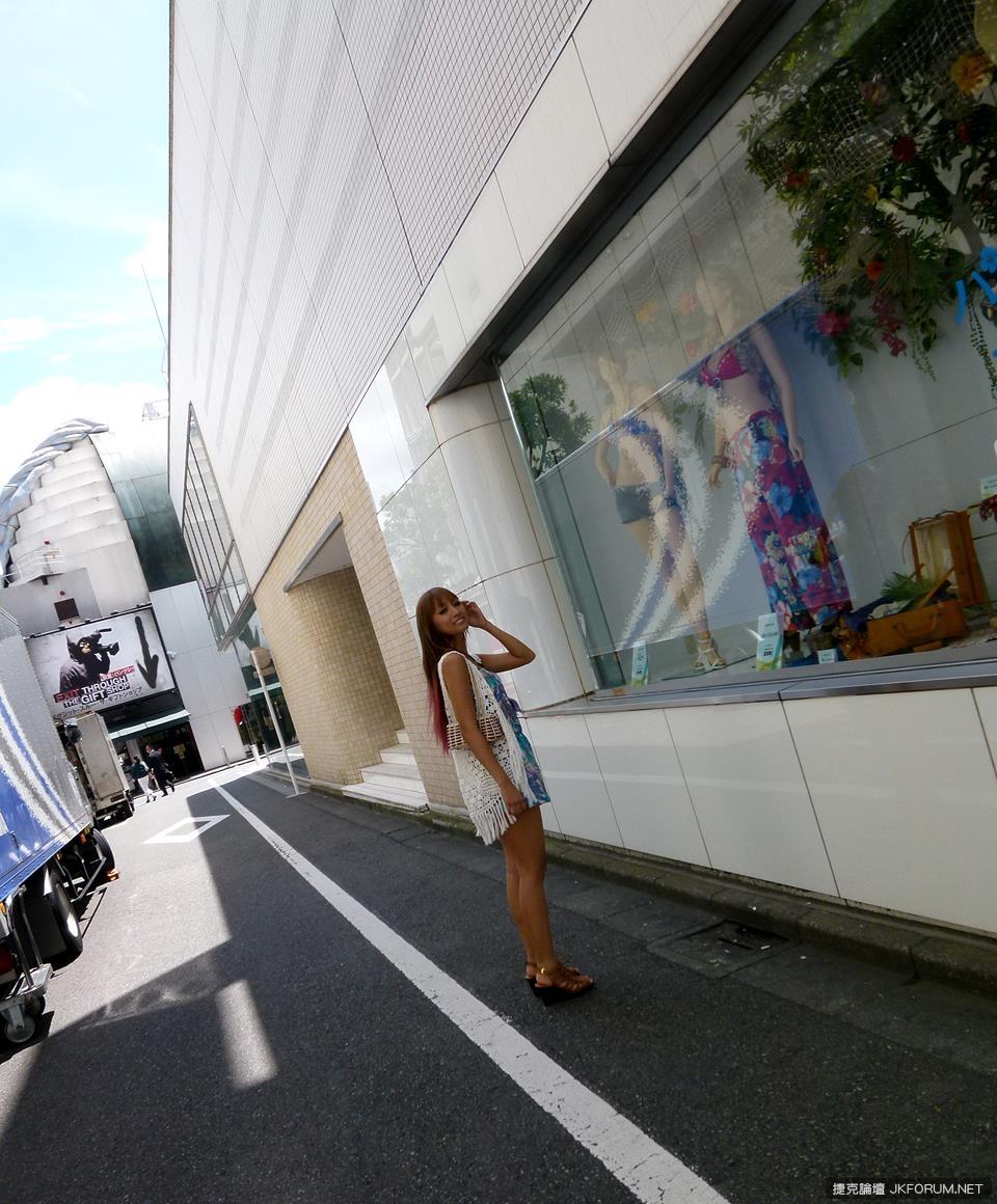 sakura_rio_1146_003.jpg