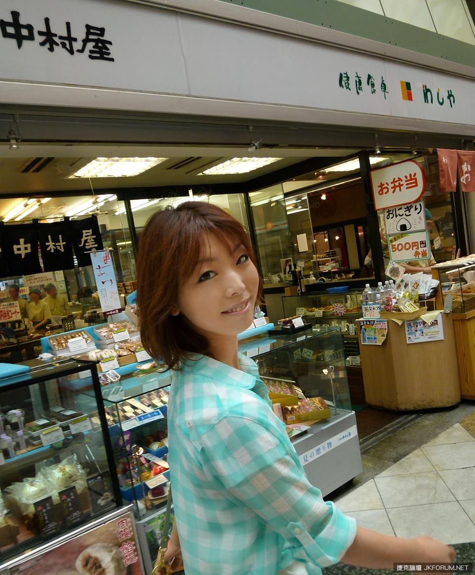 asami_yuki_1143_008.jpg