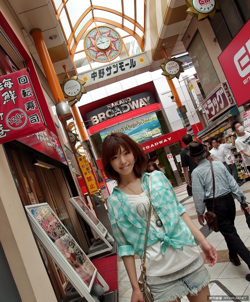 asami_yuki_1143_009.jpg