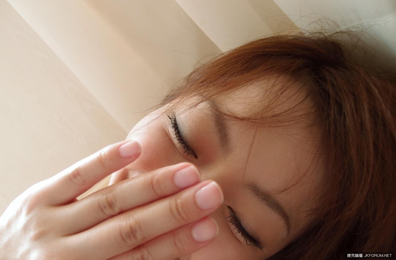 asami_yuki_1143_032.jpg