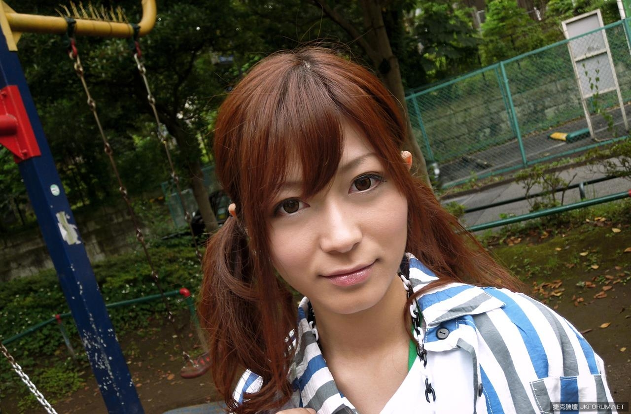 satoh_haruki_1140_002.jpg