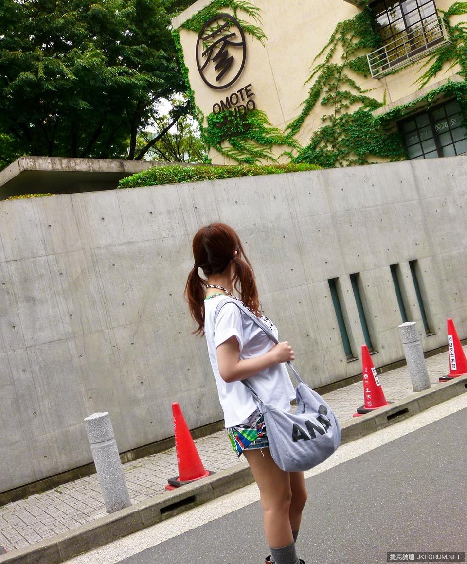 satoh_haruki_1140_010.jpg