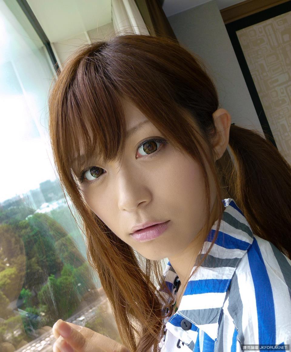 satoh_haruki_1140_018.jpg