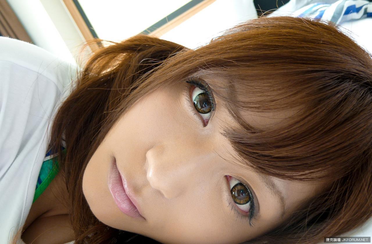 satoh_haruki_1140_027.jpg