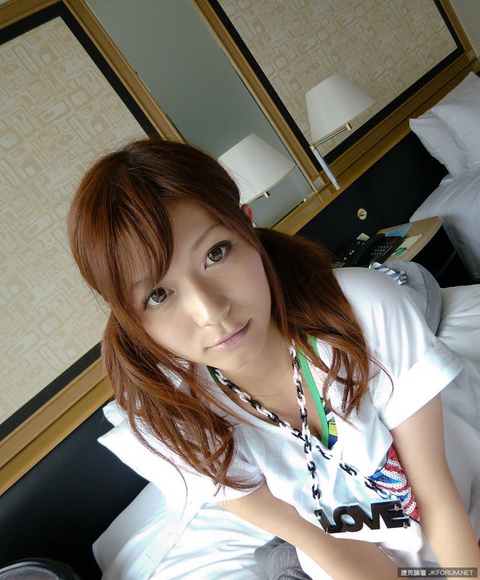 satoh_haruki_1140_031.jpg