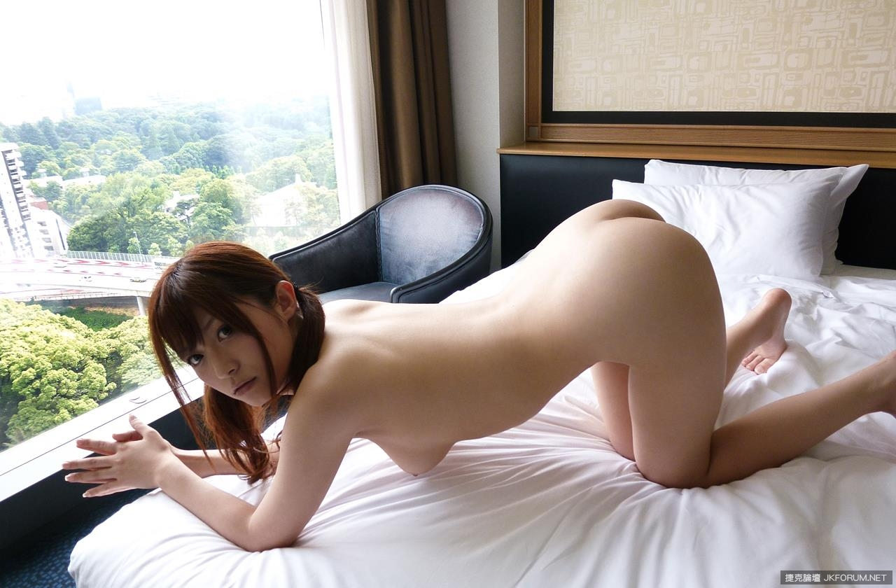 satoh_haruki_1140_055.jpg