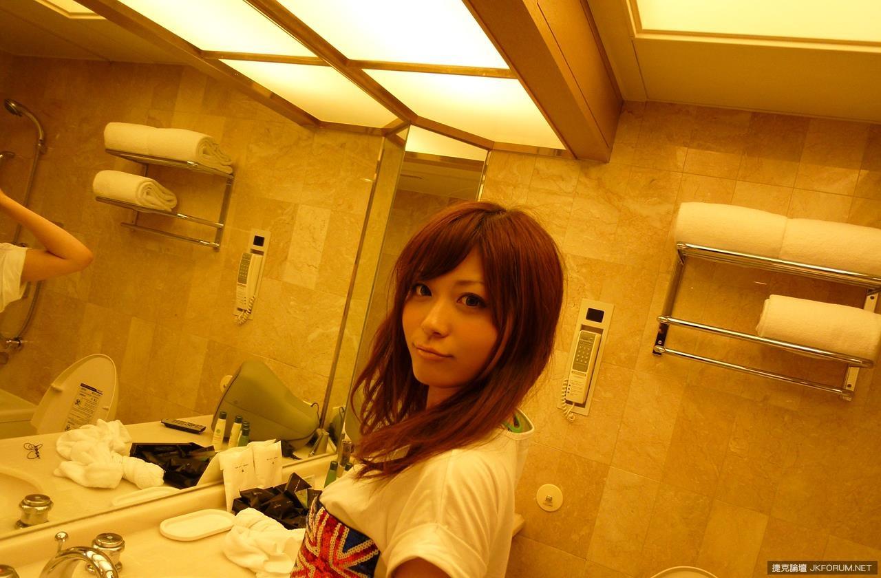 satoh_haruki_1140_062.jpg