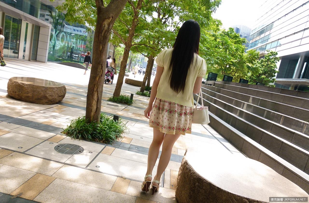 sugihara_satomi_1134_001.jpg