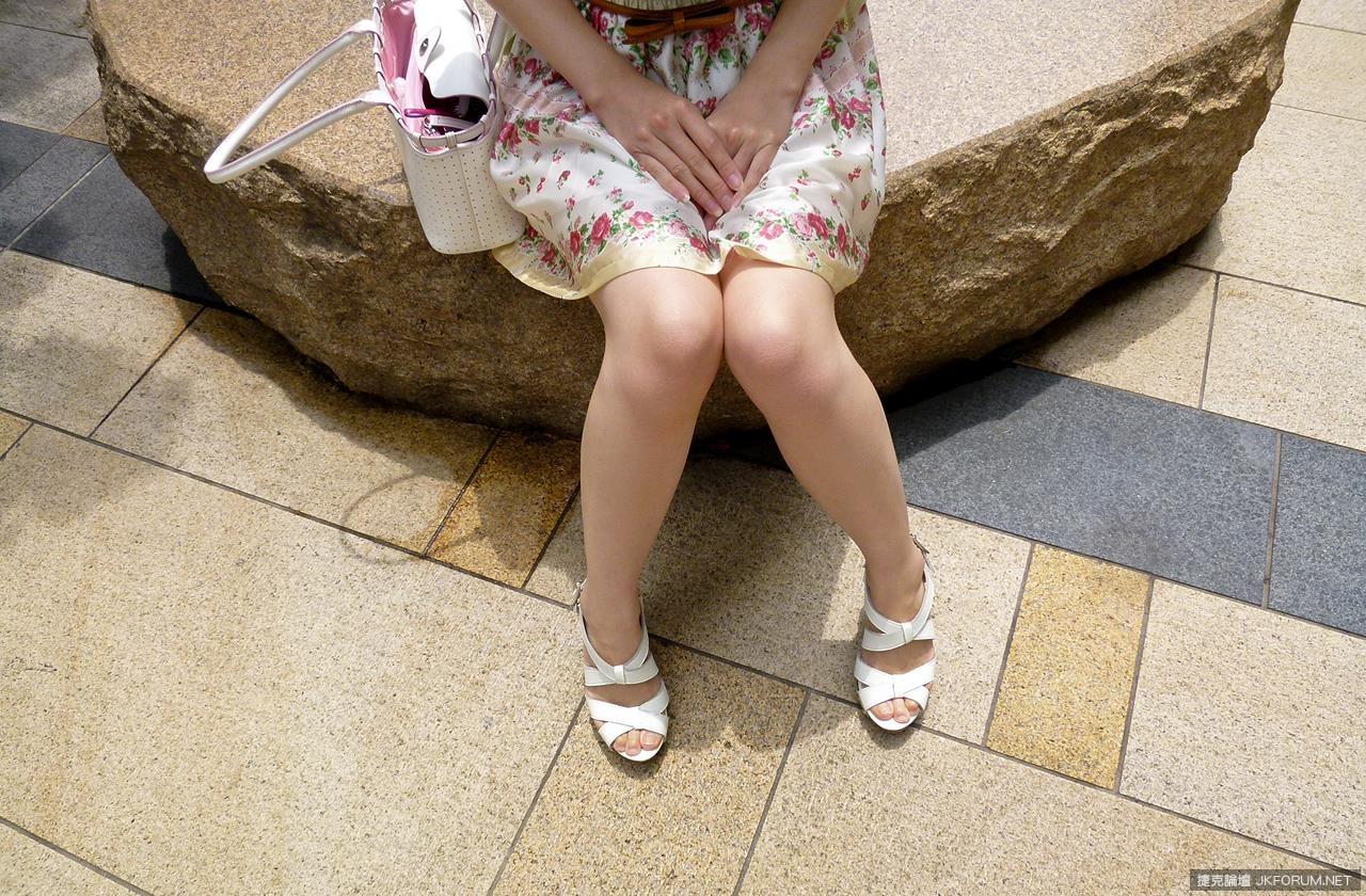 sugihara_satomi_1134_002.jpg
