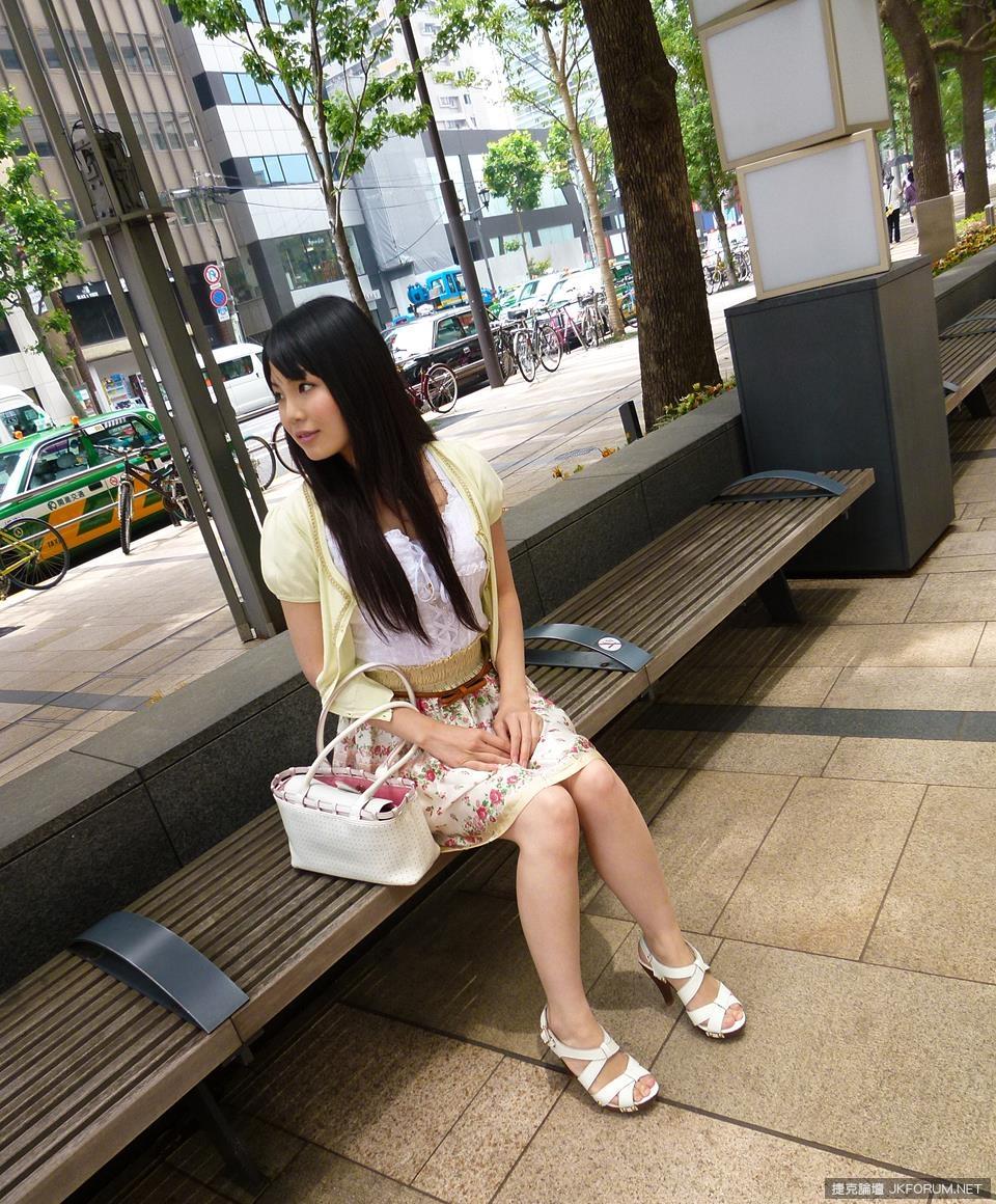 sugihara_satomi_1134_004.jpg