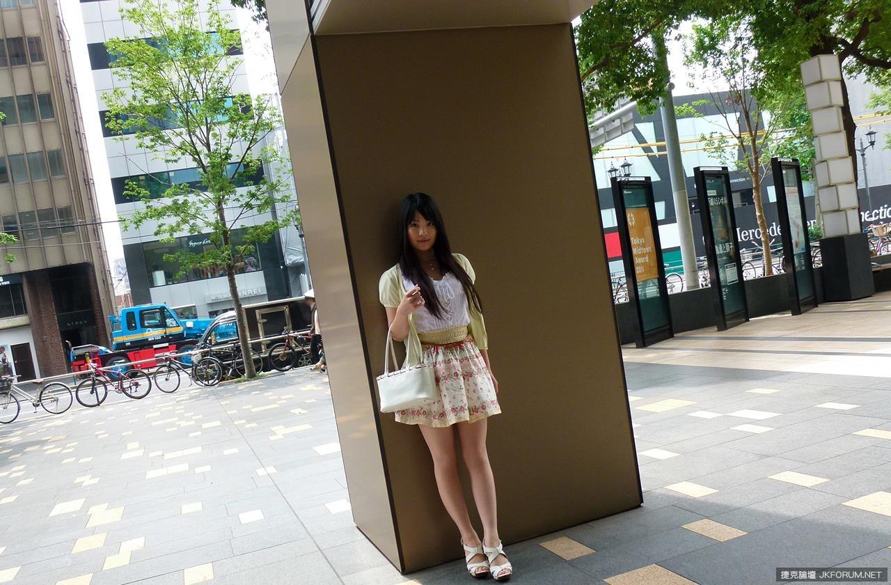 sugihara_satomi_1134_006.jpg