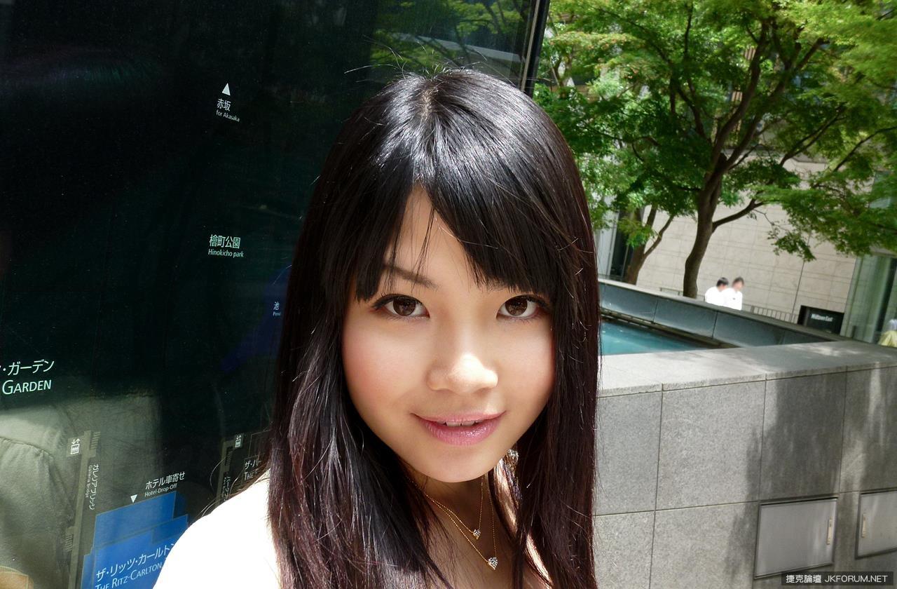 sugihara_satomi_1134_009.jpg