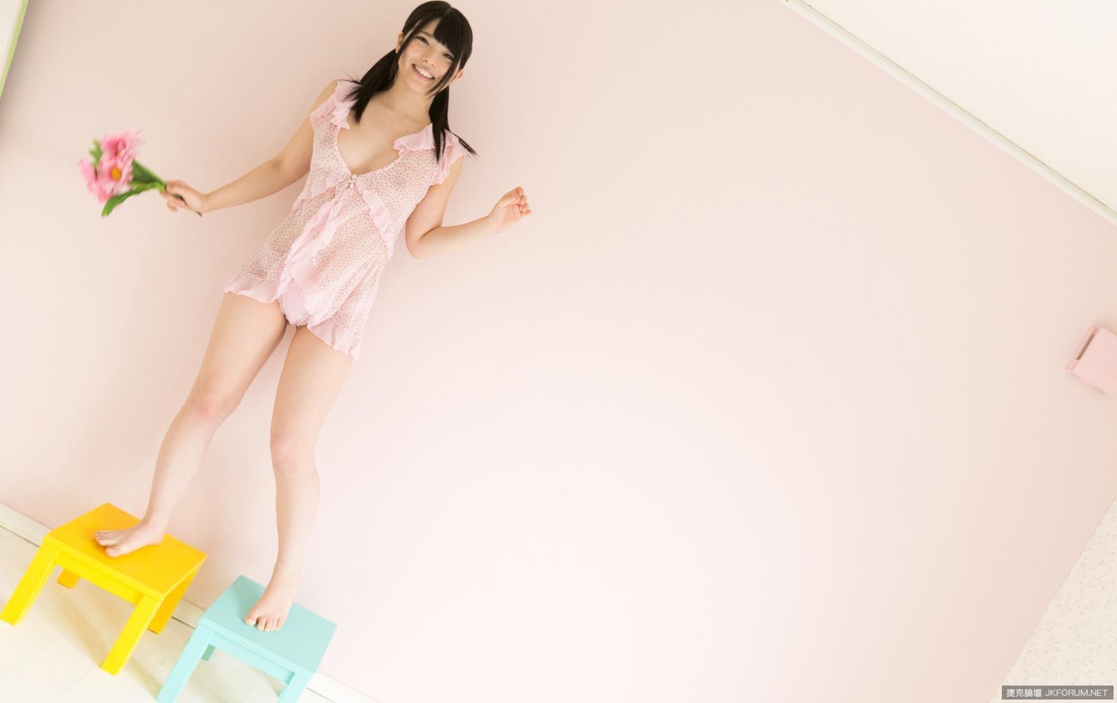 uehara-ai-1216_071.jpg