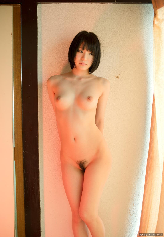 airi-suzumura-1210_047.jpg