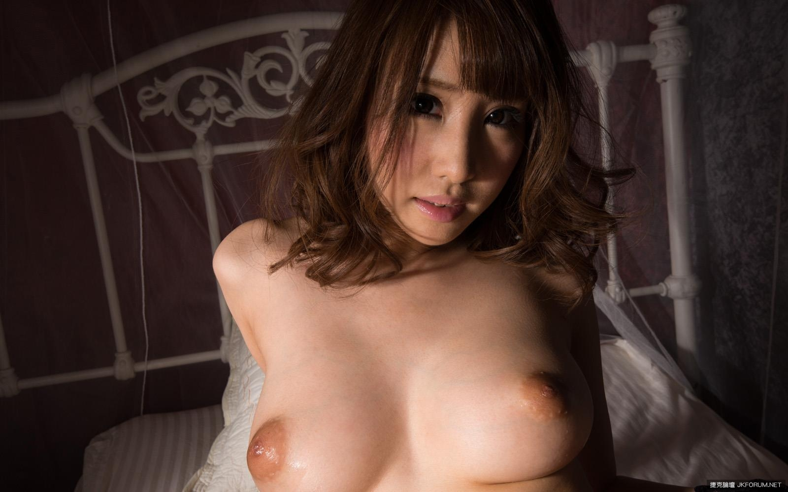 ayami-syunka-1268_108.jpg