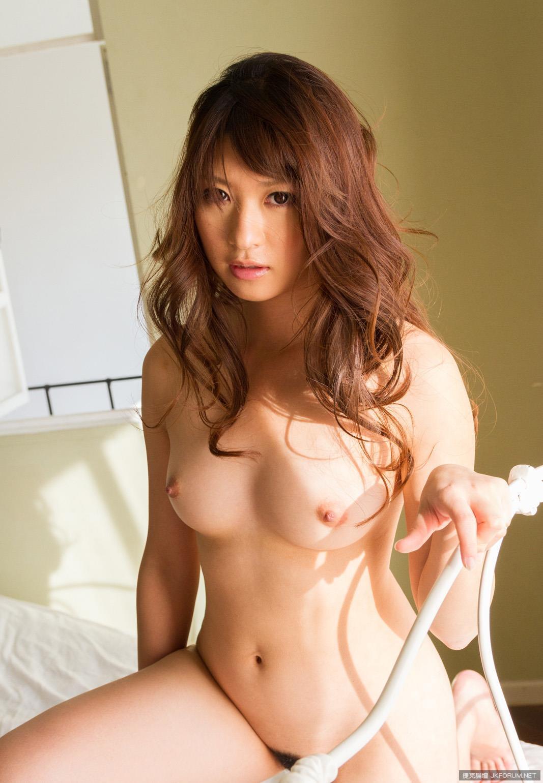 ogawa-rio-1205_107.jpg