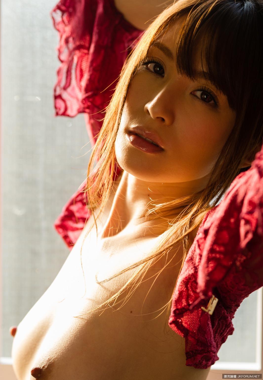 oohasi-miku-1199_046.jpg