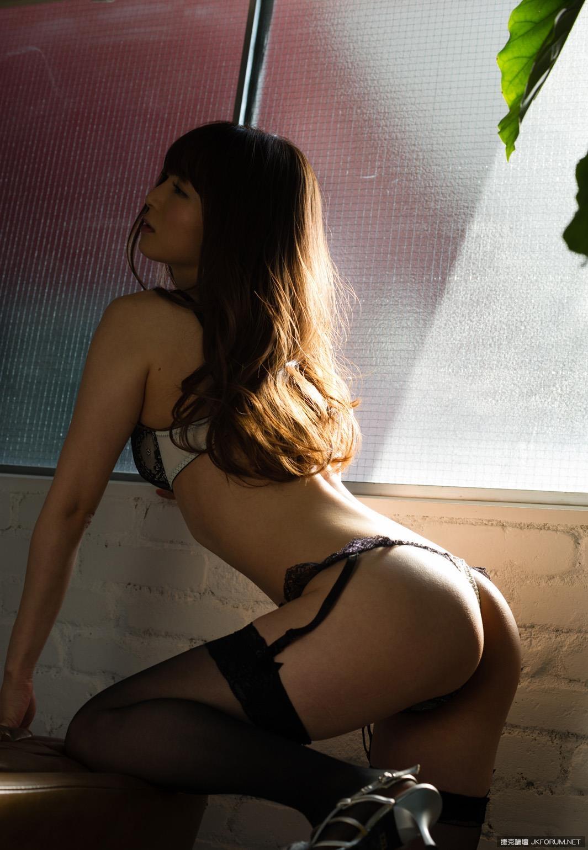 oohasi-miku-1199_052.jpg