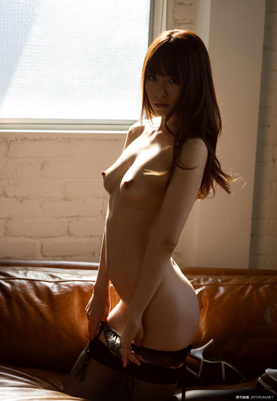 oohasi-miku-1199_060.jpg