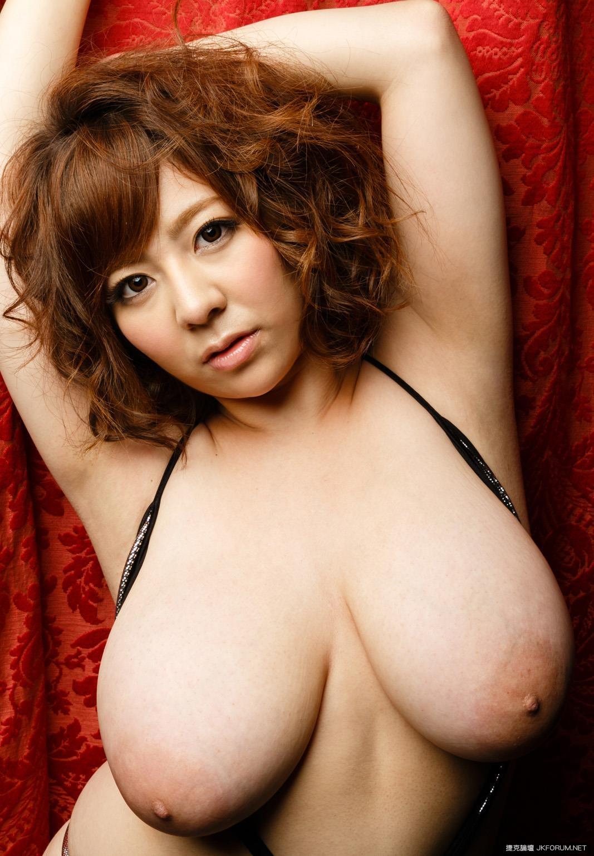 niiyama_ran-1169_072.jpg