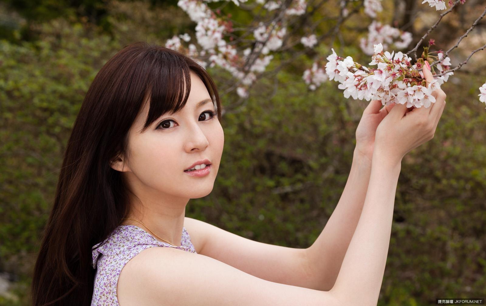 yui-taumi-1142_040.jpg