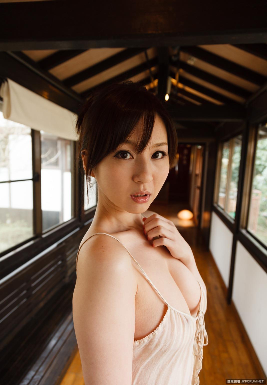 yui-taumi-1142_059.jpg