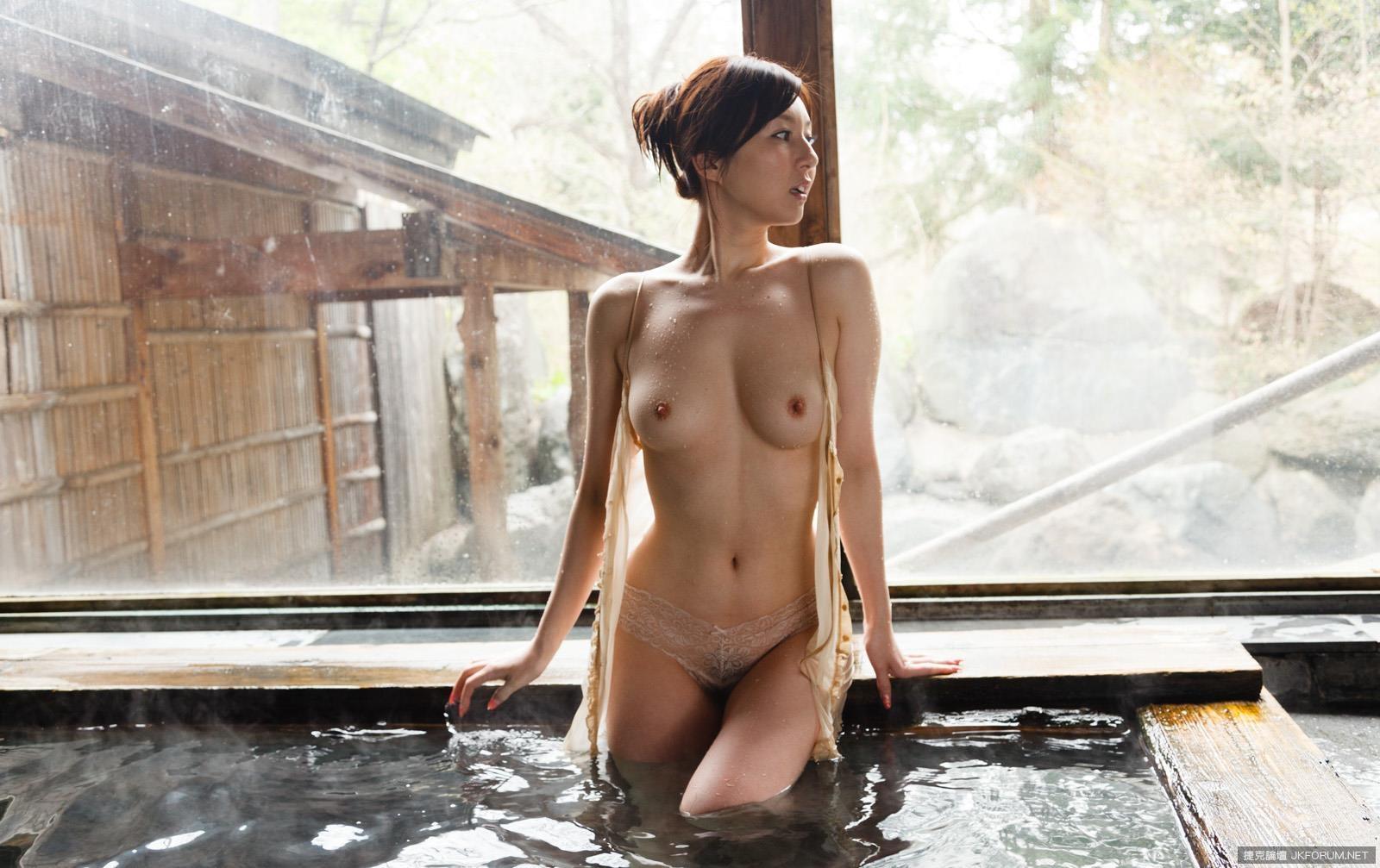 yui-taumi-1142_073.jpg