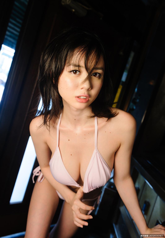 yosikawa-aimi-1163_031.jpg