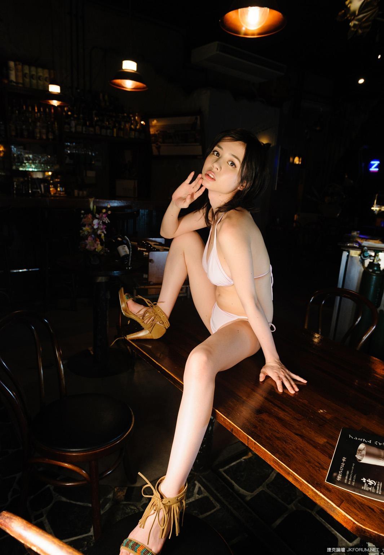 yosikawa-aimi-1163_033.jpg