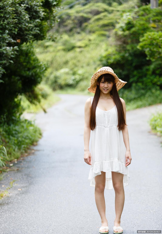 nikaidou-ai-1155_001.jpg