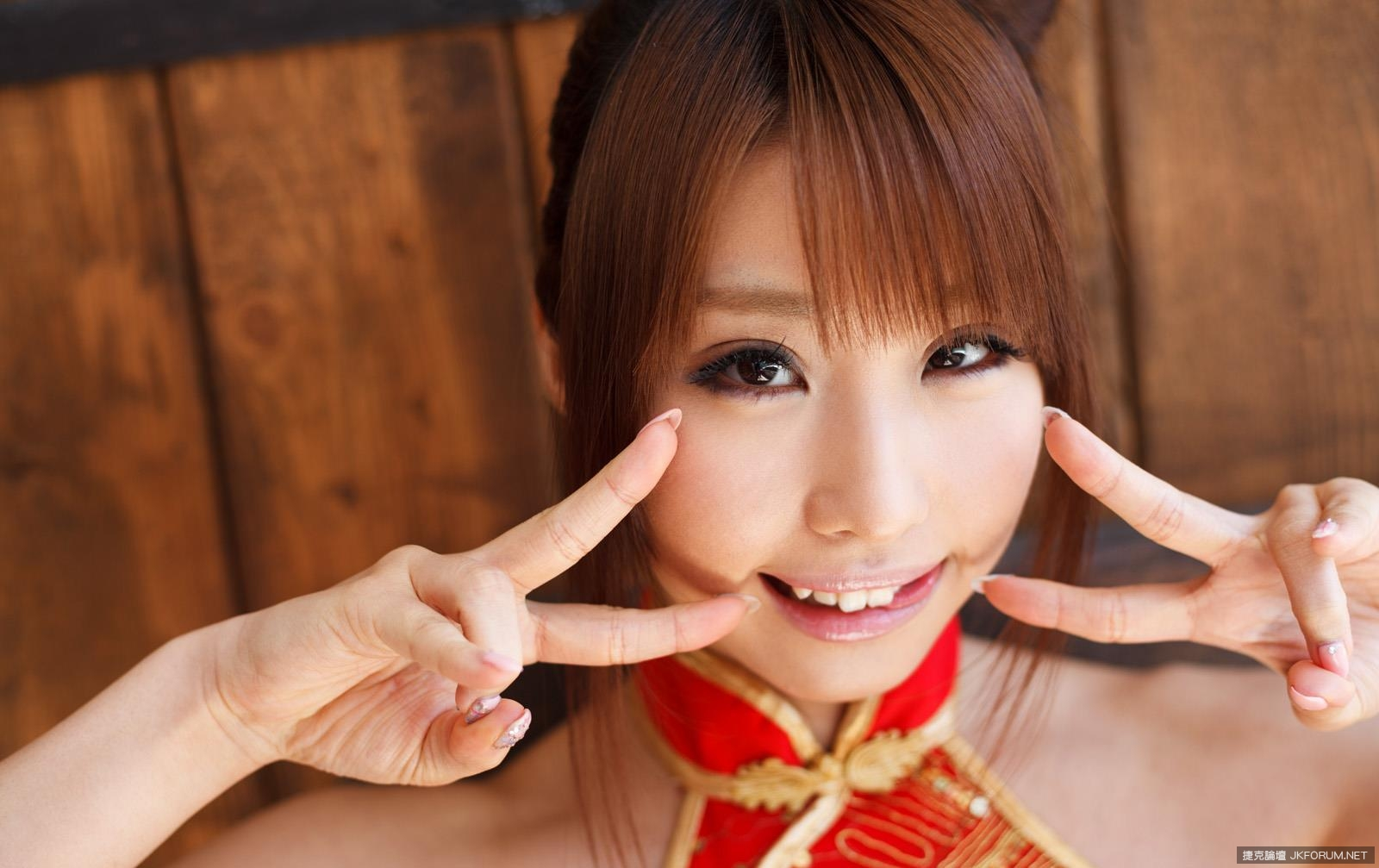 syunka-ayami-1131_028.jpg