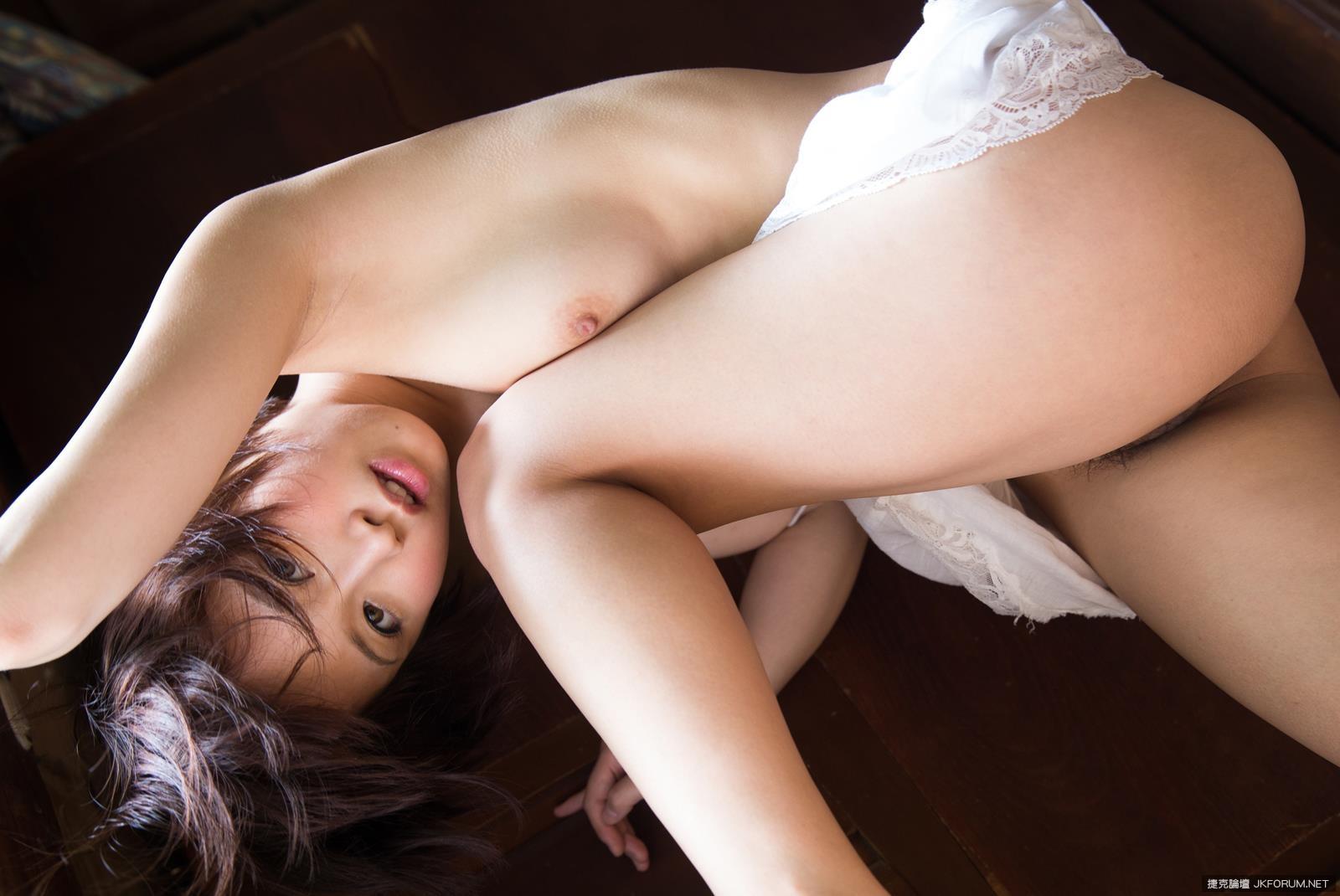 kimino-ayumi-1161_083.jpg