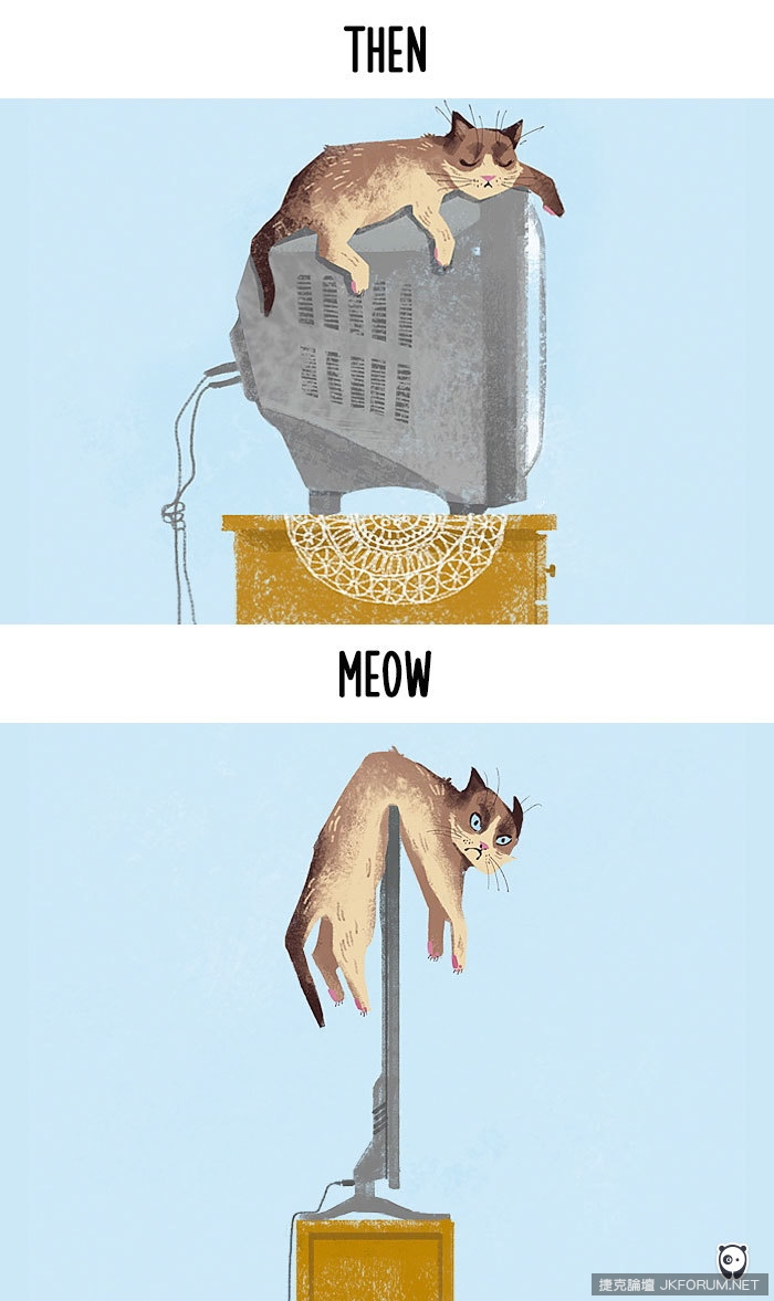 cats-then-now-funny-technology-change-life-1-5715f4a7a450f__700.jpg