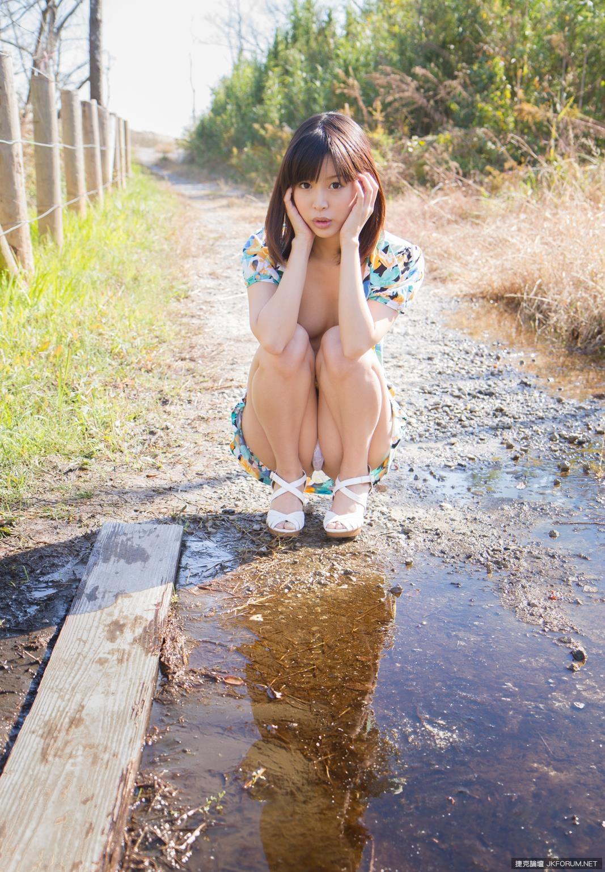 tukasa-aoi-1107_013.jpg