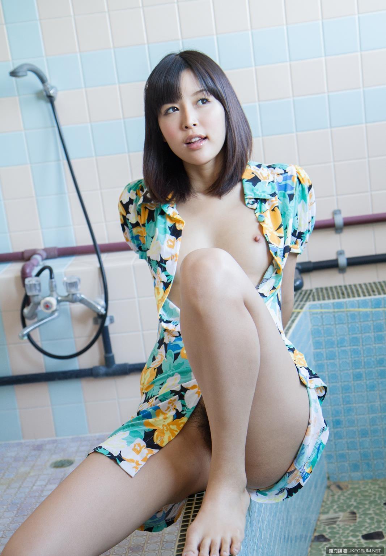 tukasa-aoi-1107_016.jpg