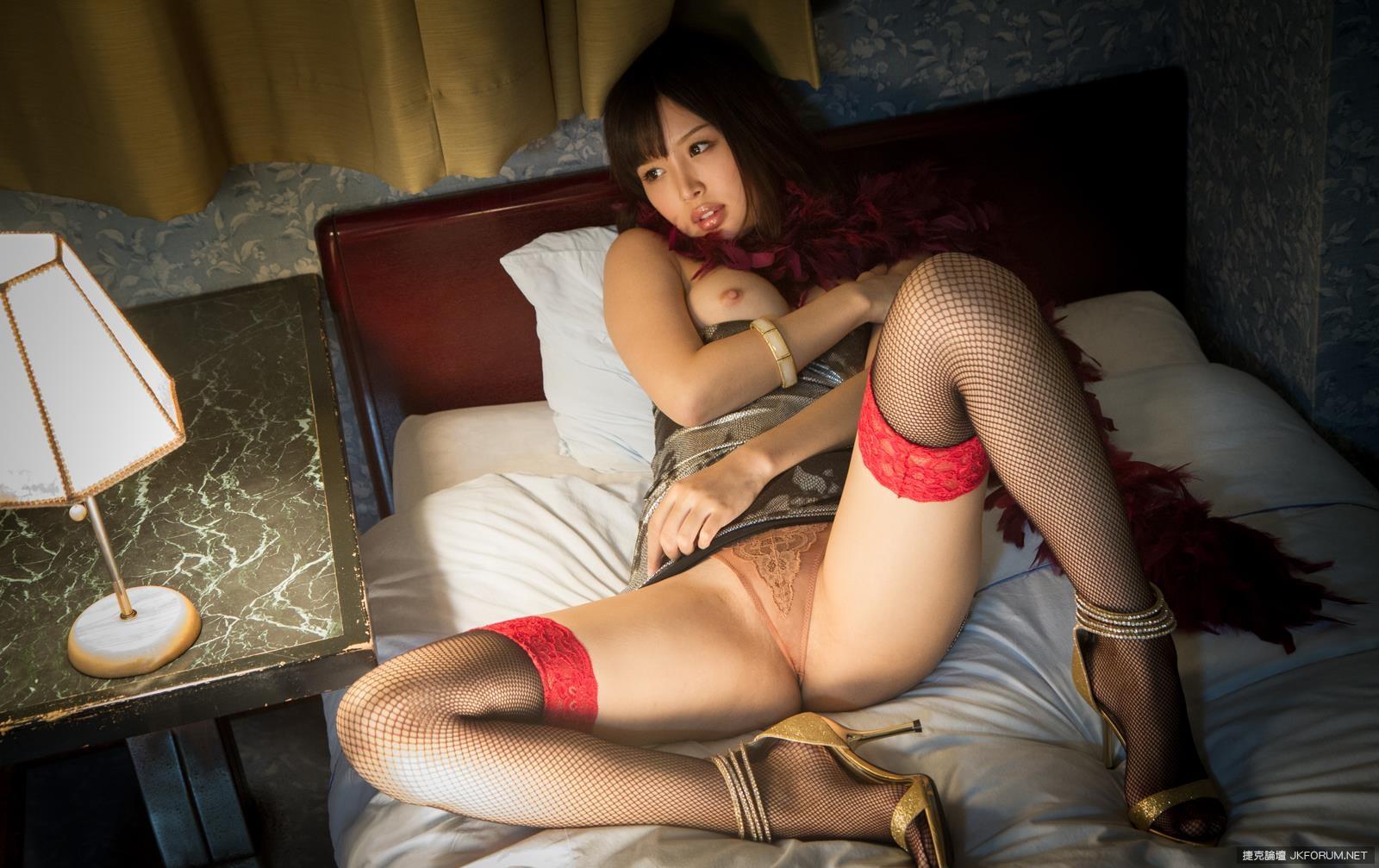tukasa-aoi-1107_082.jpg