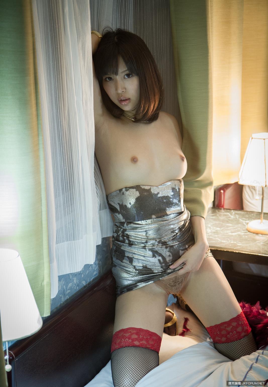 tukasa-aoi-1107_099.jpg