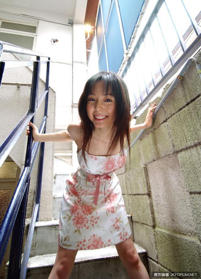 yui-hasumi-1113_003.jpg