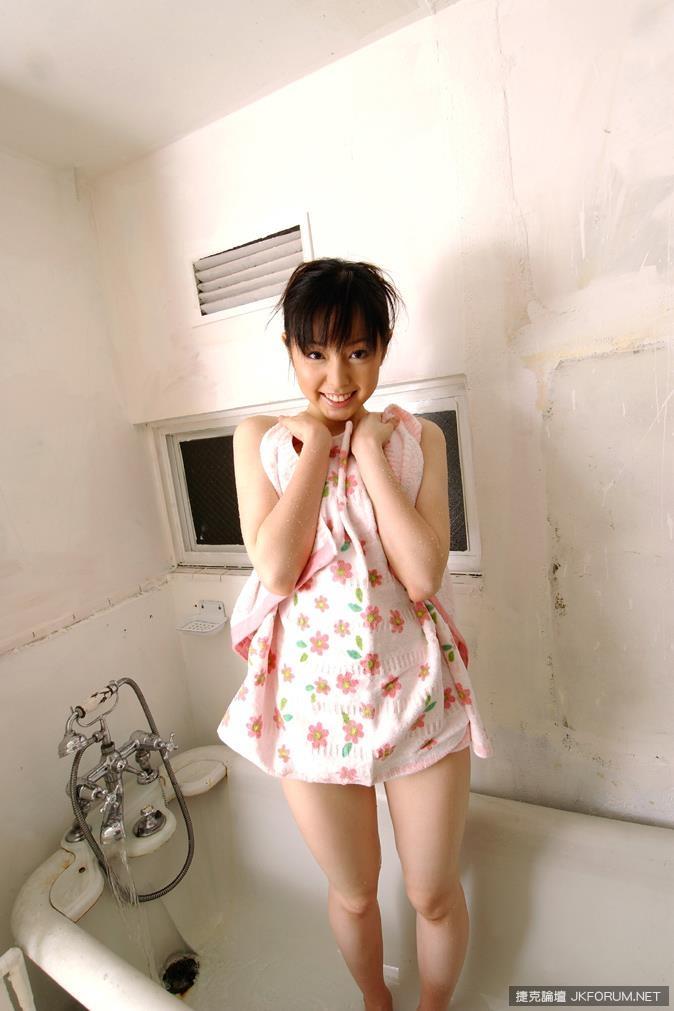 yui-hasumi-1113_124.jpg