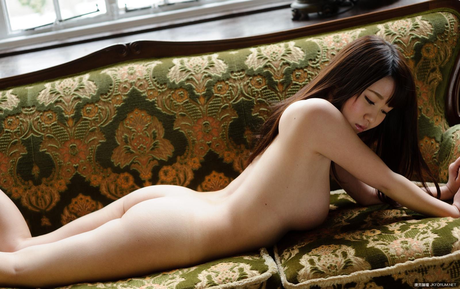 yumeno-aika-1119_046.jpg