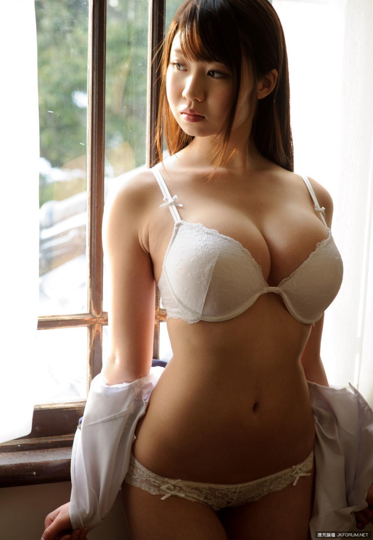 yumeno-aika-1119_067.jpg